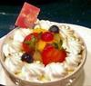 060604_cake1