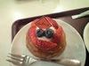 Savarin_des_fraises